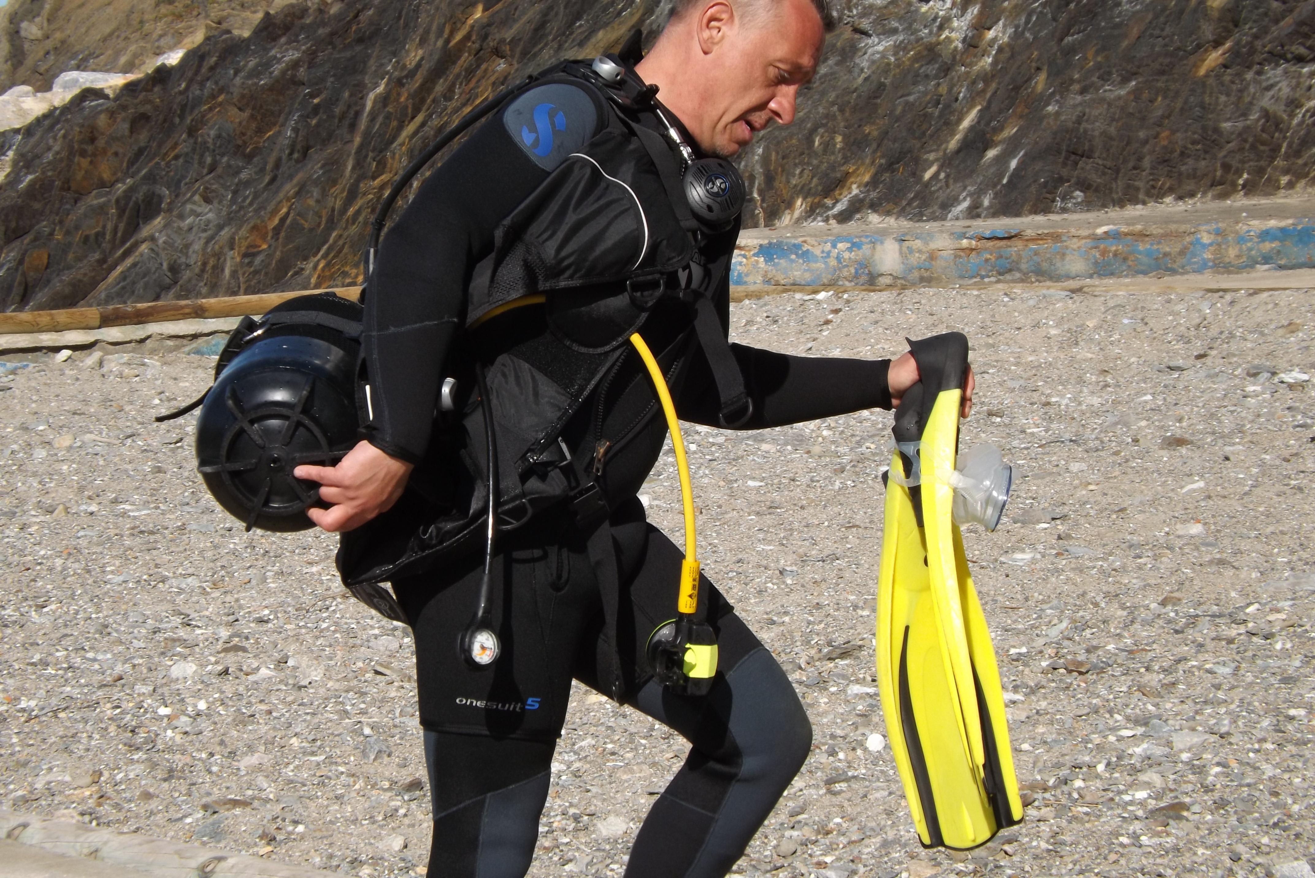 Week end mai 2013 à Cap Cerbere le 11 16-58-10