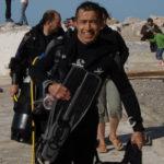 Week end mai 2013 à Cap Cerbere le 11 16-58-18