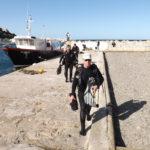 Week end mai 2013 à Cap Cerbere le 11 16-59-01