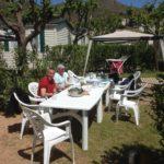 Week end mai 2013 à Cap Cerbere le 12 12-30-22