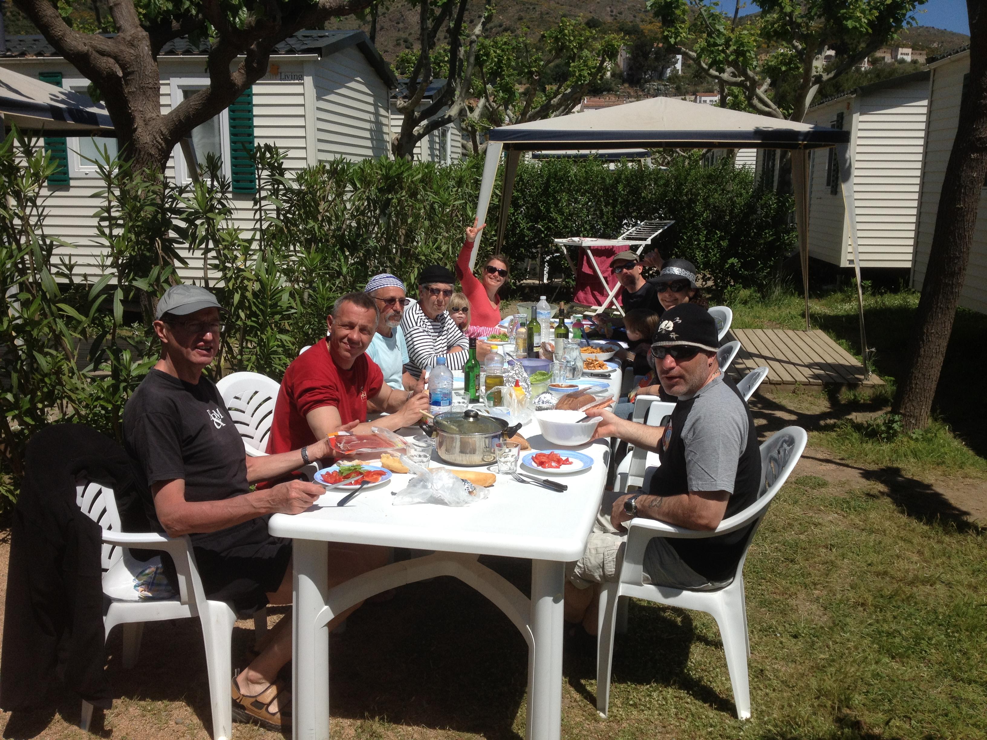 Week end mai 2013 à Cap Cerbere le 12 12-39-56