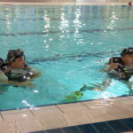 baptême 18-6-2013 -4