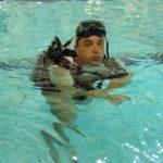 baptême 18-6-2013 -5