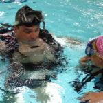 baptême 18-6-2013 -7