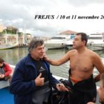 Weekend du 10 et 11 Nov. 2018 - Niveau 1-1